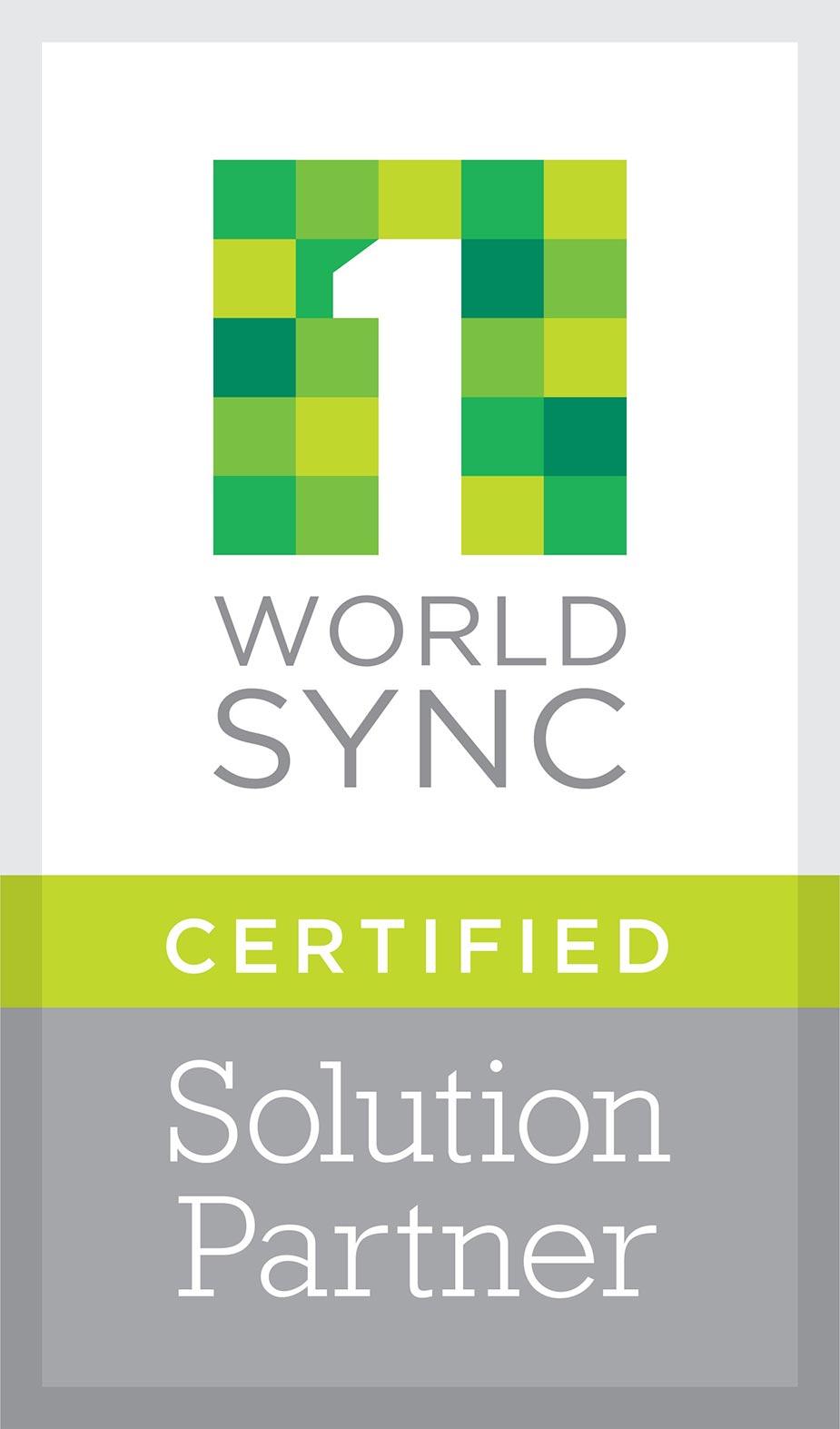 1WS_CertifiedSolutionPartner_Logo_RGB.jpg