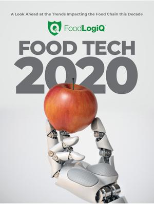 FoodTech-2020-E-Book