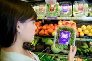 consumer-shopping-organic.jpg