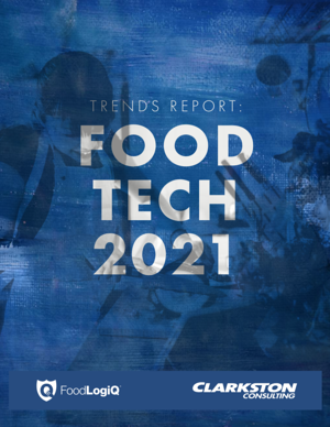 food-tech-2021-cover