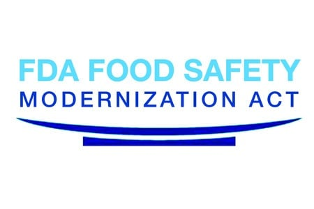 fsma_logo.jpg