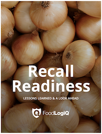 recall-readiness-ebook-cover-small