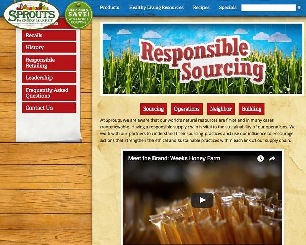 sprouts-farmers-market.jpg