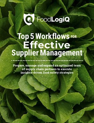 top-5-workflows-supplier-management-cover