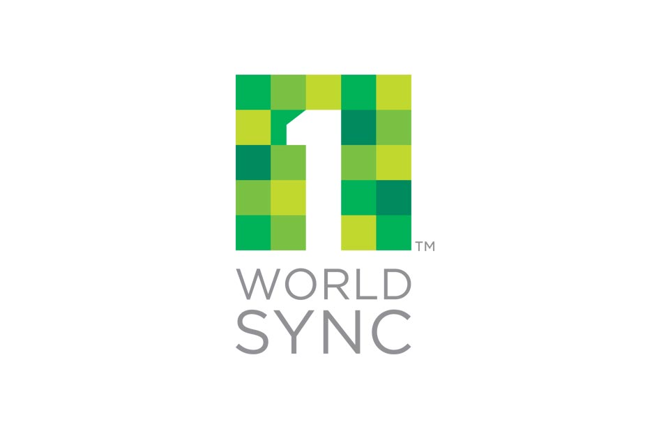 1WorldSync Guest Blog:Let's Get Real! Transparency Totally Transforms Product Content