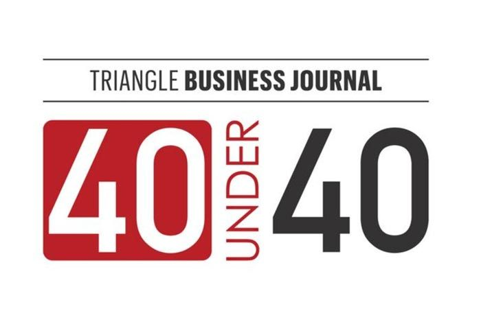 FoodLogiQ CMO Katy Jones Named Recipient of 2019 Triangle Business Journal 40 Under 40 Awards