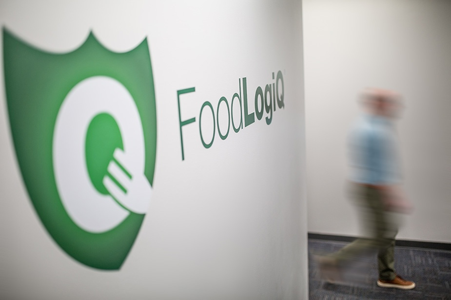 FoodLogiQ Continues Momentum with New Hire