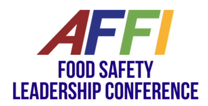 FoodLogiQ joins AFFI, supports Food Safety Leadership Conference