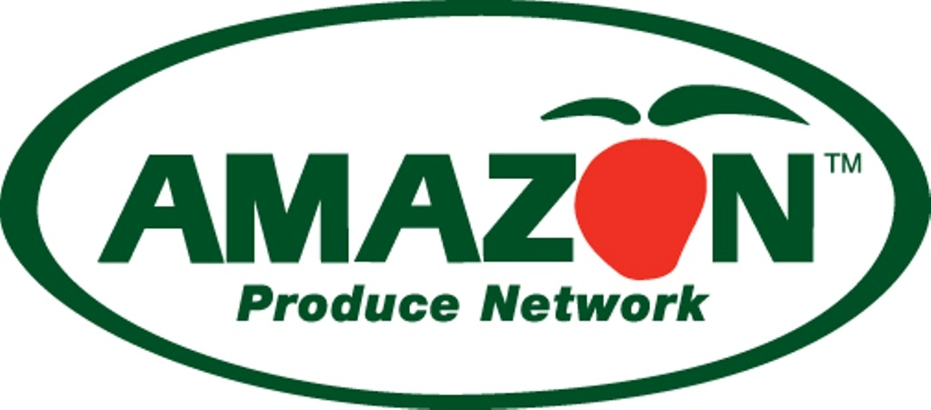 Amazon Produce Network Increases Efficiency and Visibility by Streamlining Supplier Management