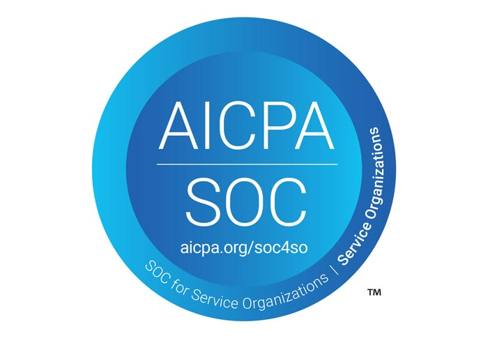 FoodLogiQ Completes AICPA Type 2 SOC 2 Examination of Security Control and Compliance Requirements in 2020