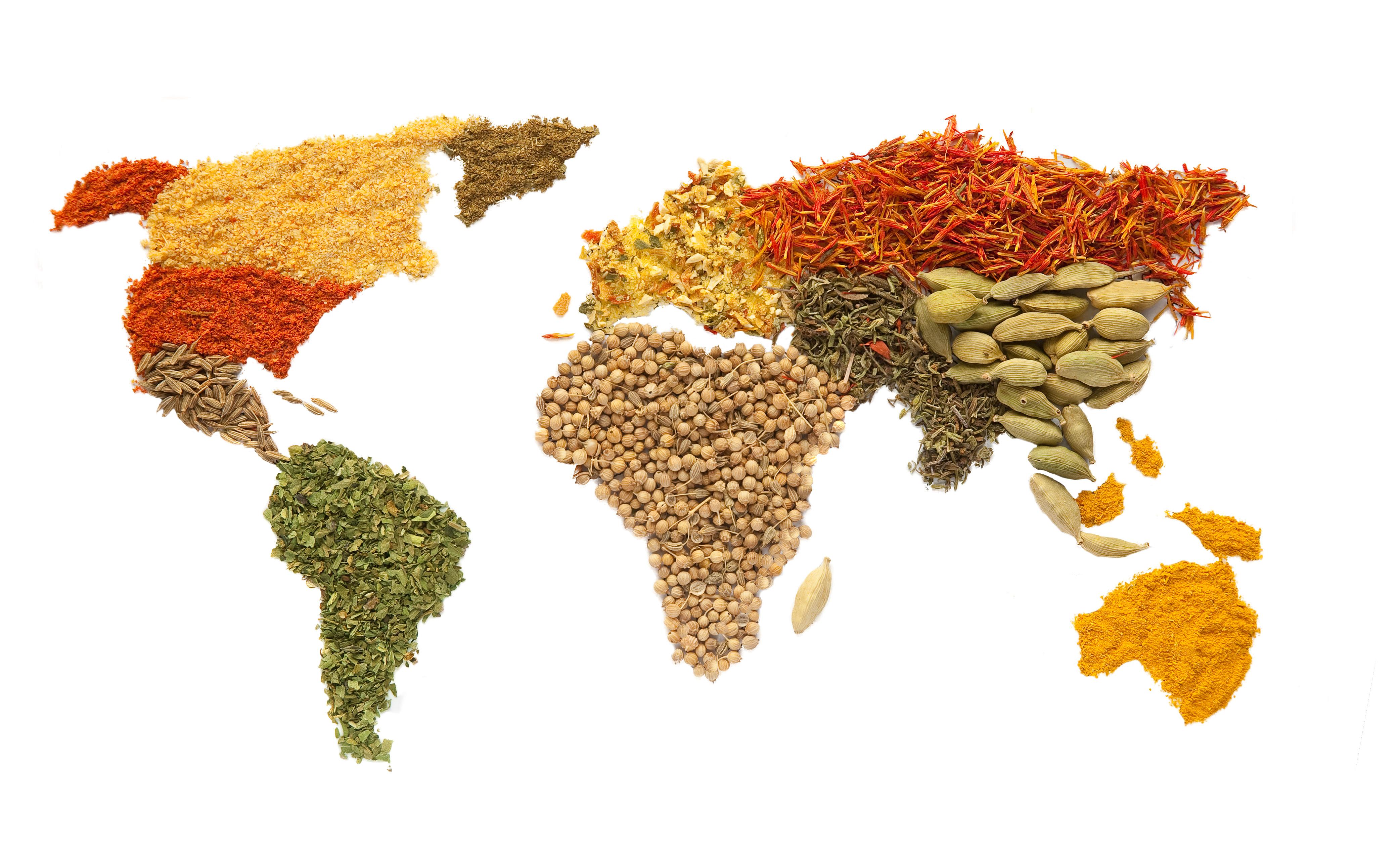 Embracing the Value of FoodLogiQ's Global Supplier Network