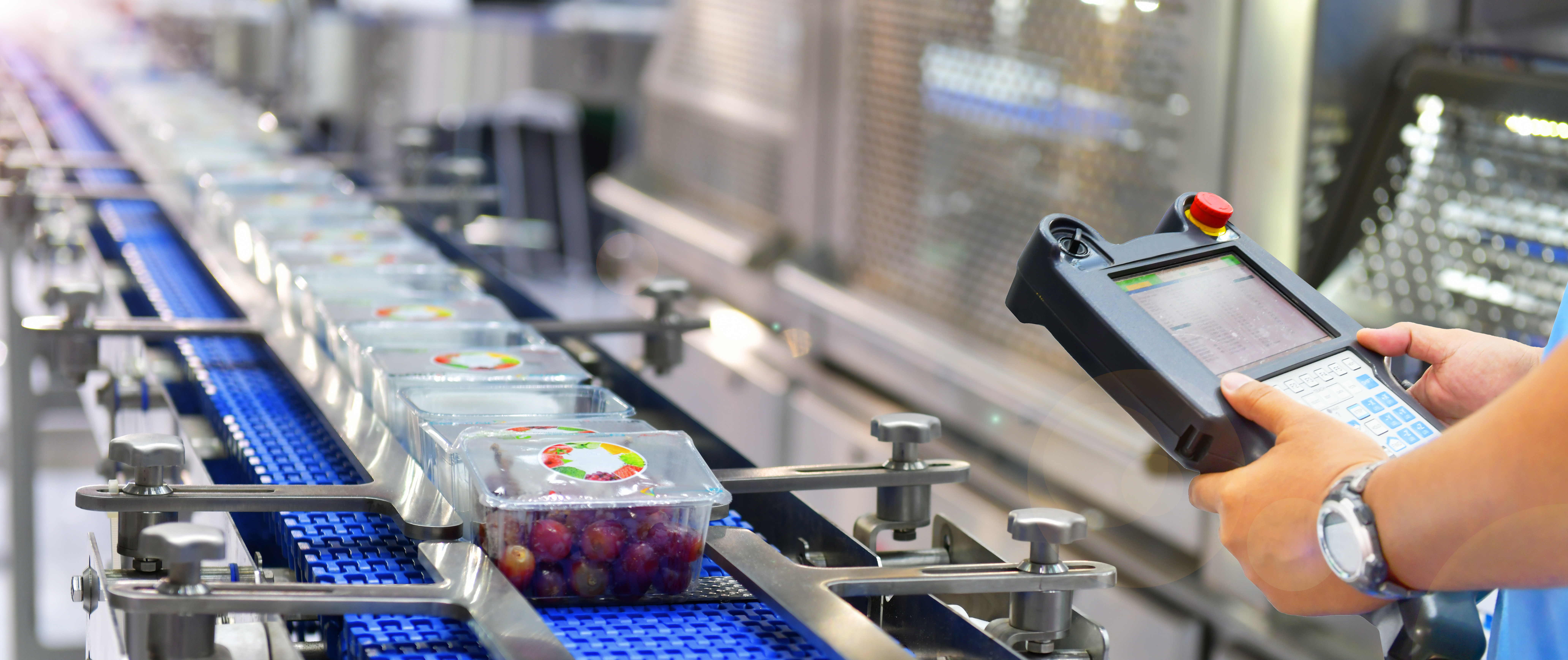 The Role of Quality Assurance in the Age of Tech-Enabled Traceability