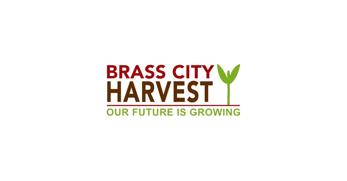 Brass City Harvest Selects FoodLogiQ for Food Safety and Transparency Needs