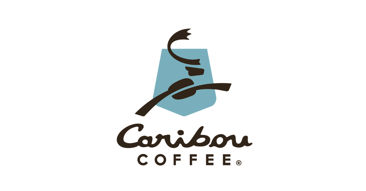 Caribou Coffee Commits to Food Supply Chain Transparency with FoodLogiQ