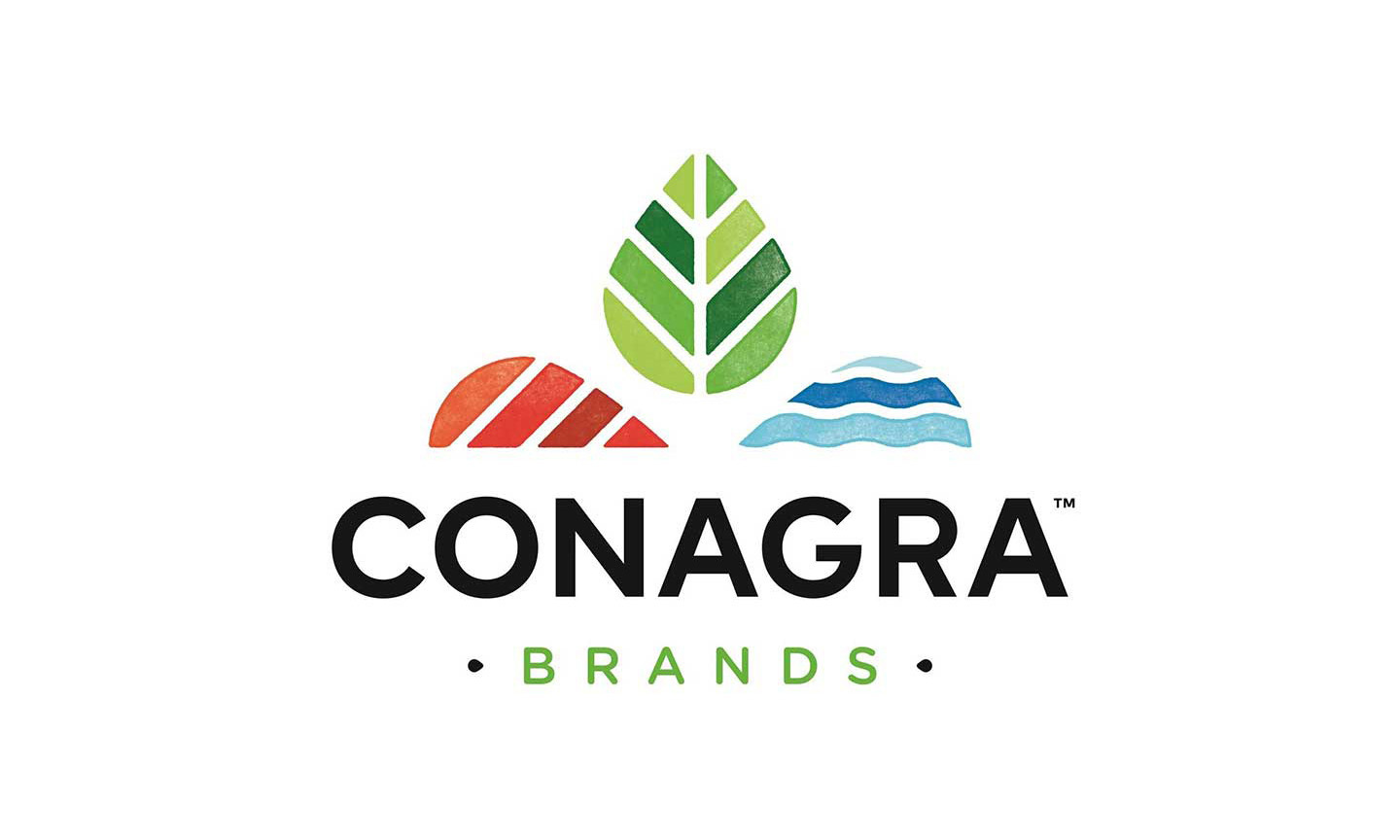 FoodLogiQ Selected By Conagra Brands To Expand Its Commitment to Supply Chain Transparency, Recall Efficiency