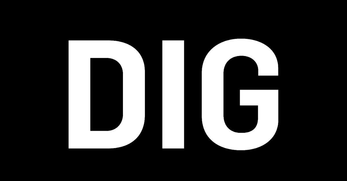 Dig Selects FoodLogiQ for Food Safety and Supplier Management