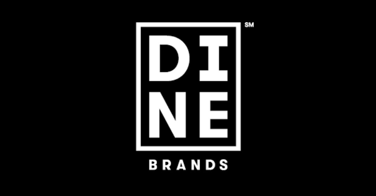 How Dine Brands Increases Value Cross-Functionally with FoodLogiQ Connect