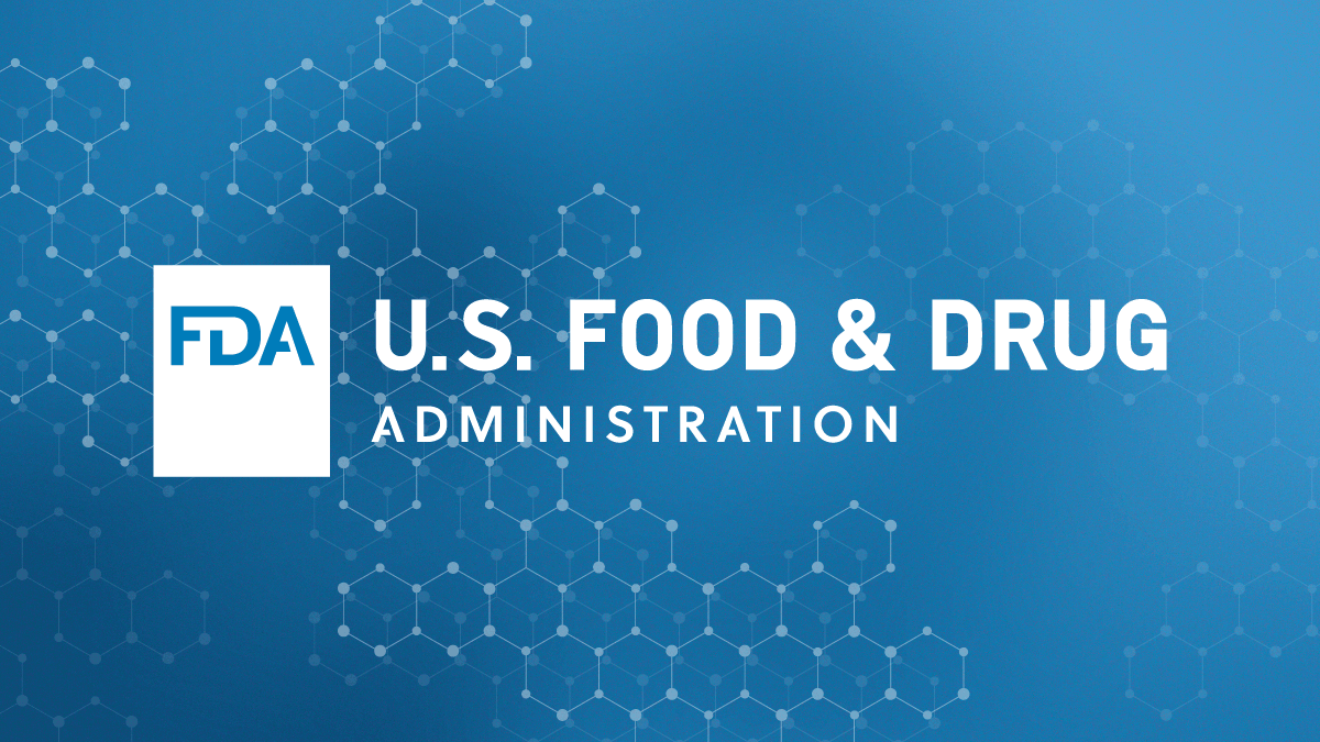 The FDA's New Food Safety Dashboard for Tracking FSMA Online
