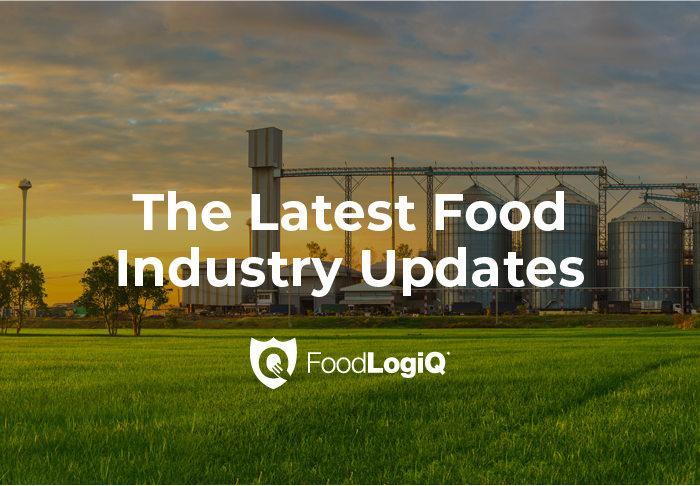Friday Round-up (8/21/20): Food Industry Events Remaining Virtual