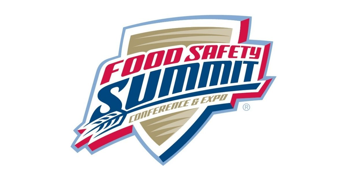 Building a More Modern Approach to Food Safety at the 2021 Food Safety Summit