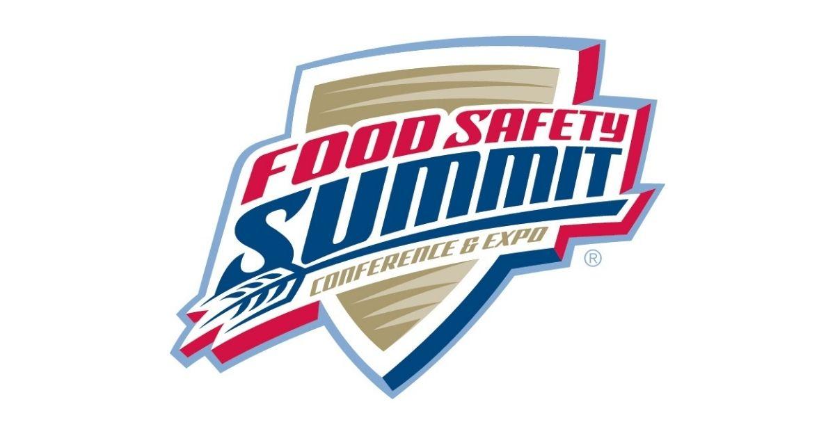 food-safety-summit-2021
