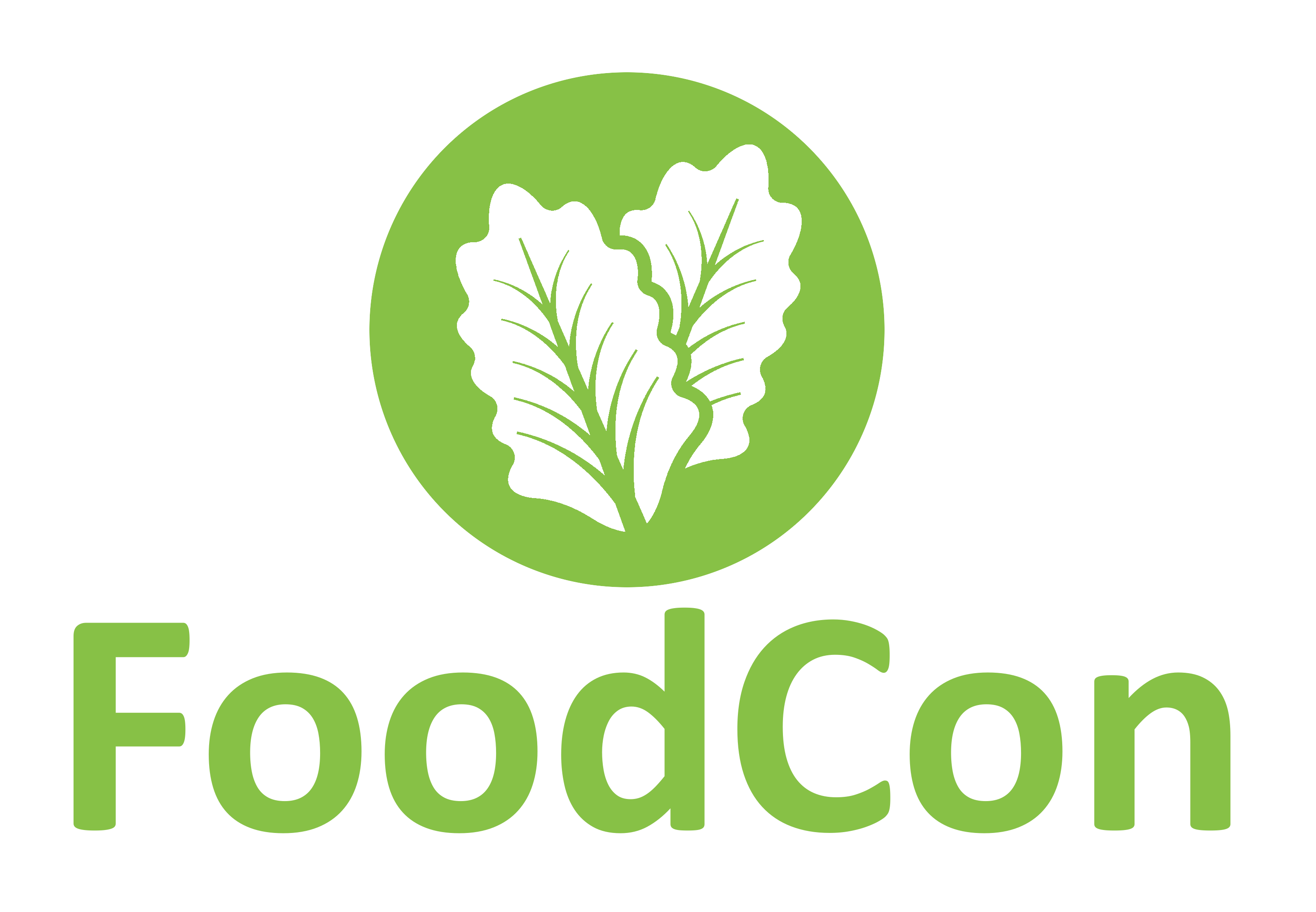FoodLogiQ to Speak at FoodCon 2018