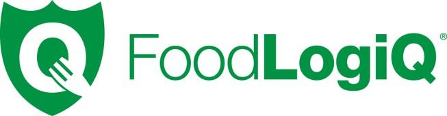 FoodLogiQ logo
