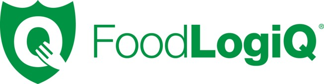FoodLogiQ and Testo Partner to Revolutionize Global Food Supply Chain