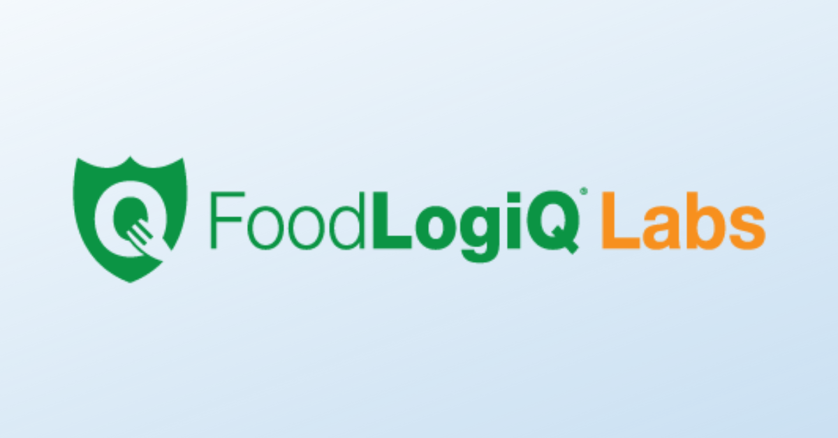 FoodLogiQ Labs Meets to Explore Advanced Tech, RFID in the Food Supply Chain