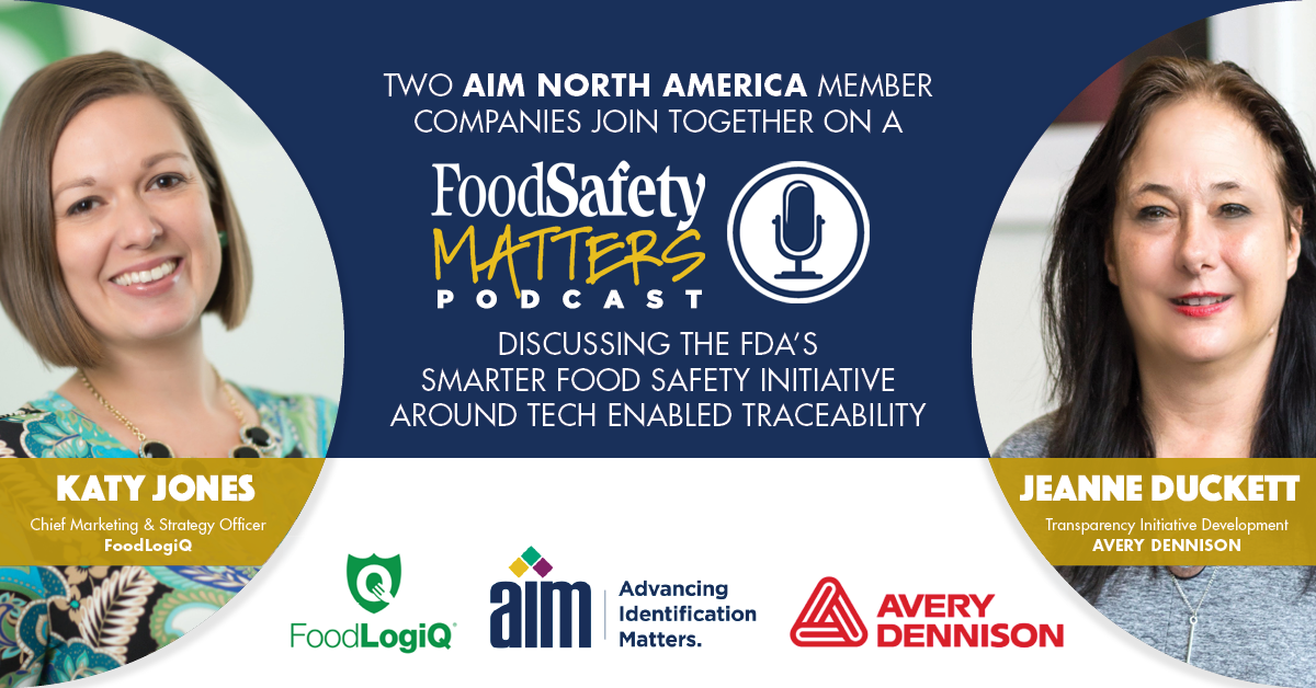 Food-Safety-Matters