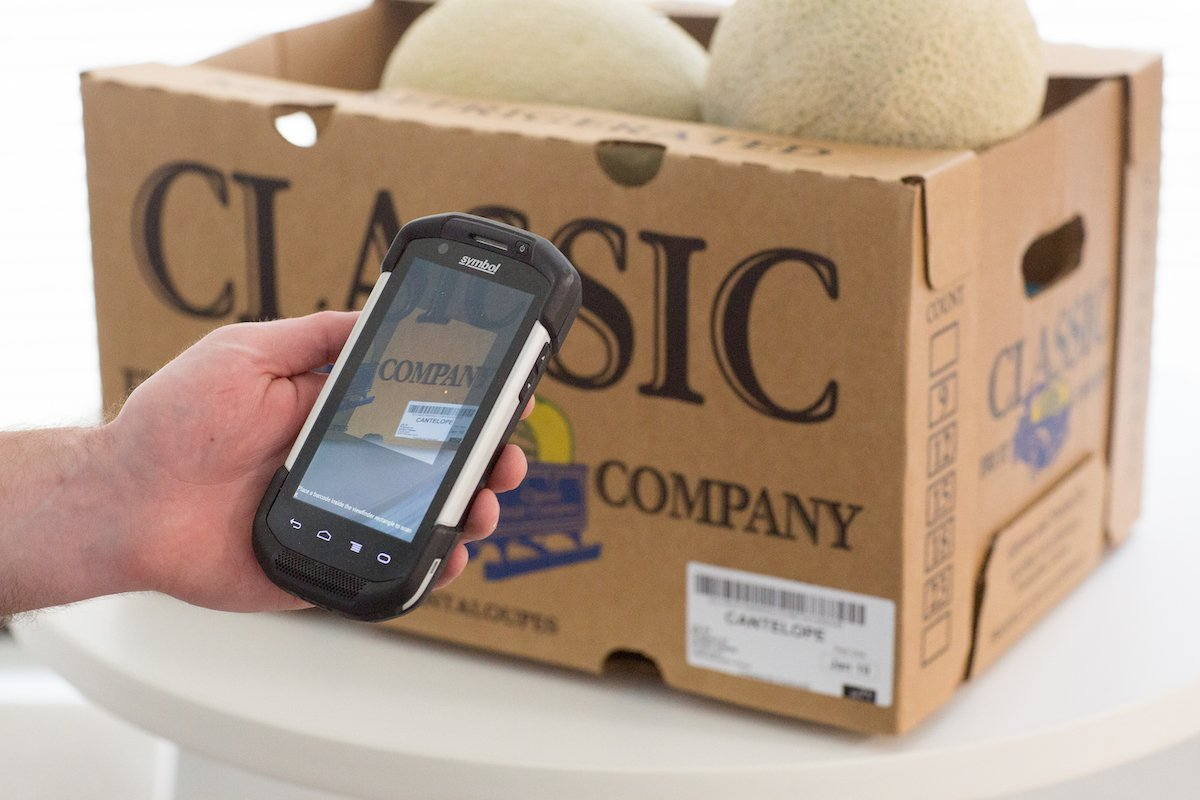 FoodLogiQ Joins IBM, Ripe.io, SAP to Achieve Interoperability of Food Traceability Systems