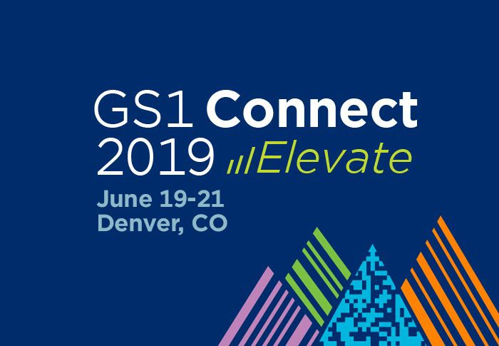 GS1_Connect_2019