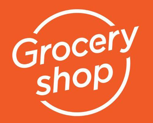 FoodLogiQ Attends GroceryShop, an Inaugural Event Focused on Digital Transformation in Grocery and CPG