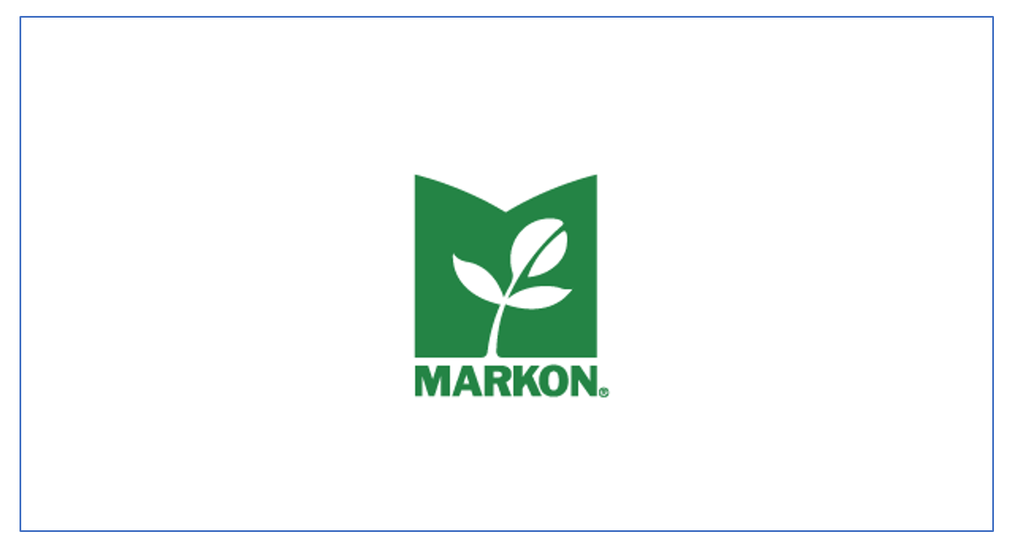 Markon Selects FoodLogiQ to Connect Supply Chain, Support Highest Quality Standards