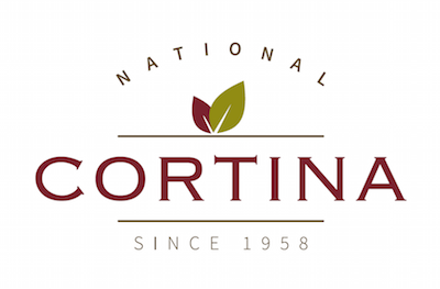 National Cortina Sails Through FDA Inspection by Streamlining Supplier Compliance