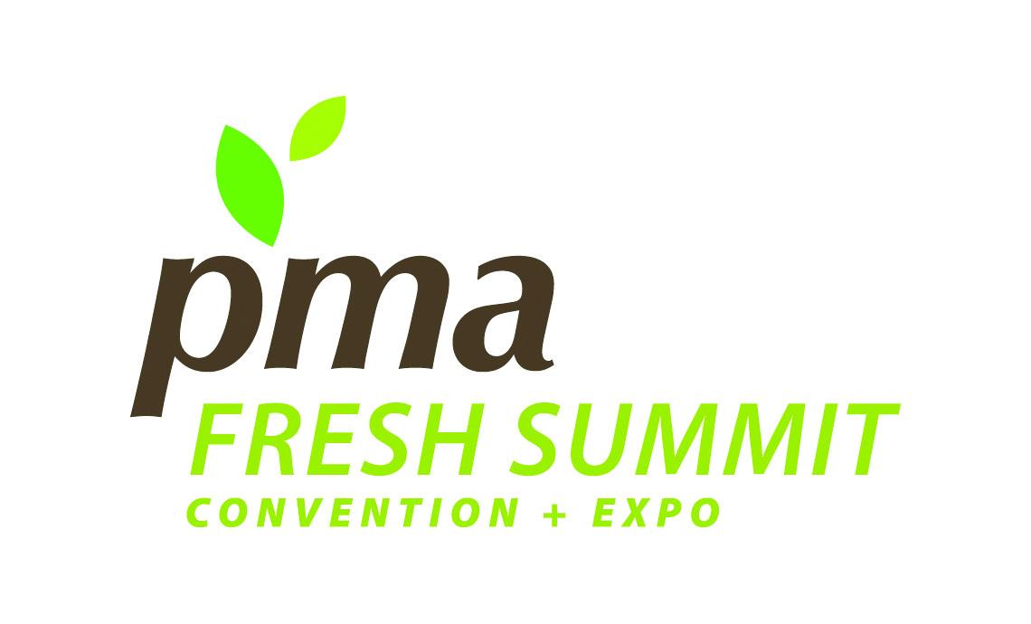 PMA Fresh Summit Convention + Expo Spotlights Emerging Technology