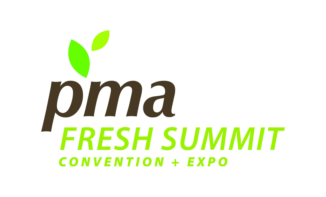 PMA Fresh Summit Convention + Expo Spotlights Emerging Technology
