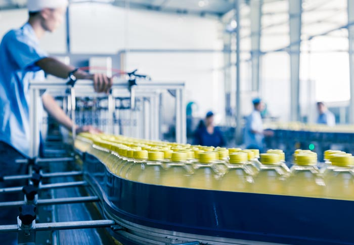 Tips for Improving Quality Incident Management Throughout the Food Supply Chain
