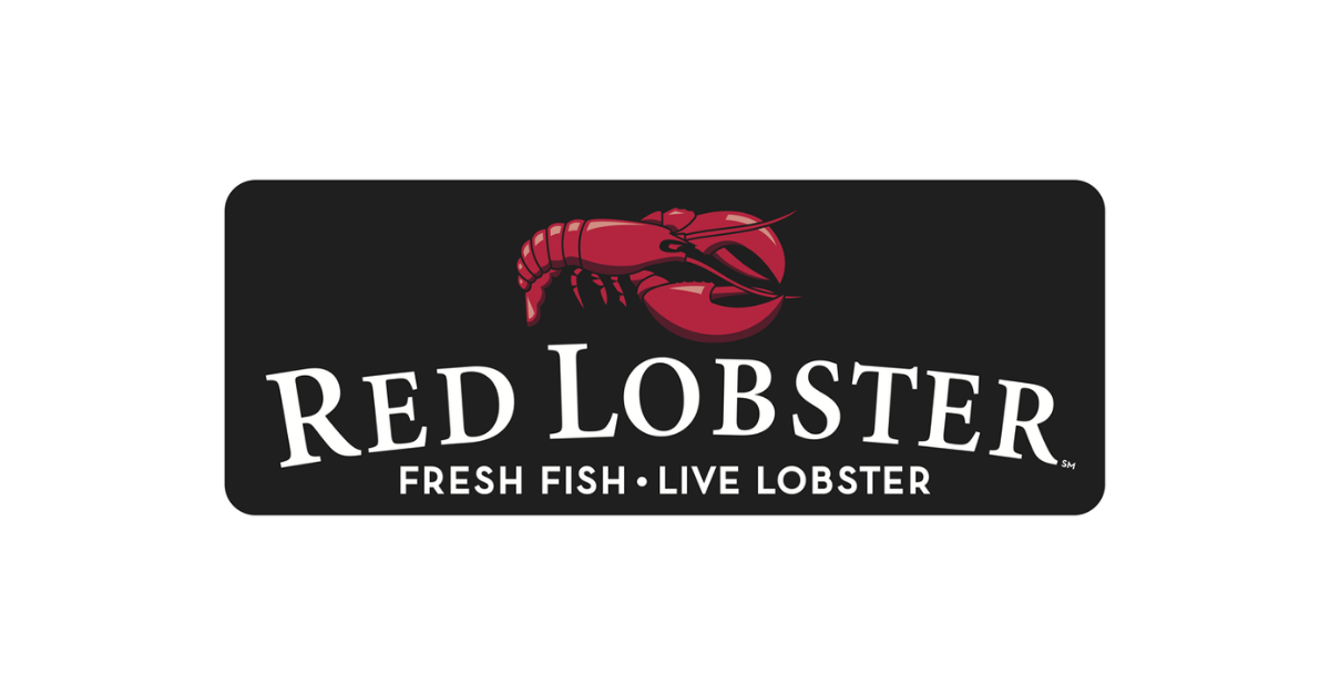 Red Lobster Achieving Supply Chain Transparency Across 700 Restaurants with FoodLogiQ Connect