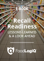 FoodLogiQ to Join More Than 3,600 Food Safety Pros at IAFP