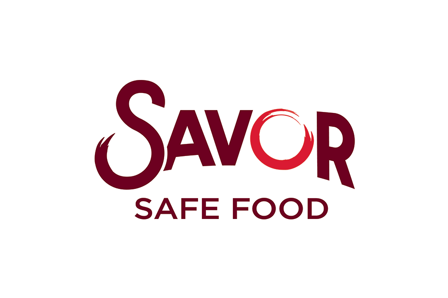 FoodLogiQ and Savor Safe Food Announce Partnership