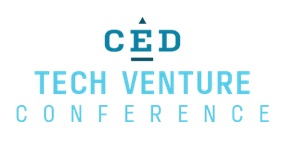 FoodLogiQ Selected Again to Present at CED Tech Venture Conference 2017