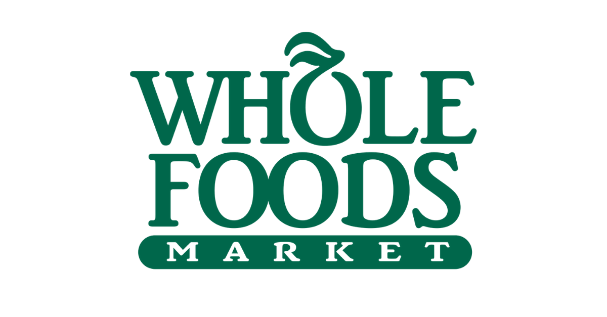 whole-foods-market-covid