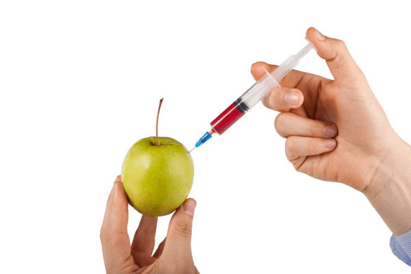 Everything You Need to Know About Food Adulteration and FSMA