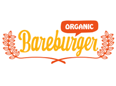 Bareburger Delivers on Transparency Brand Promise by Digitizing the Supply Chain