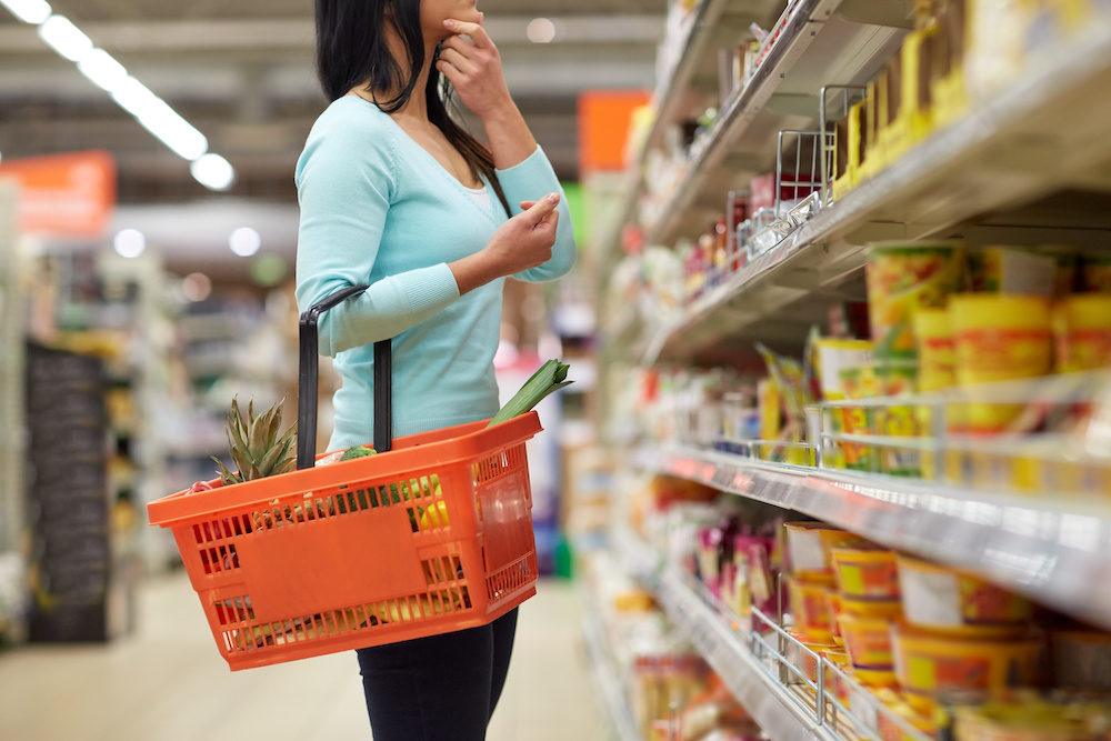 5 Ways You Can Build a Brand on Food Safety