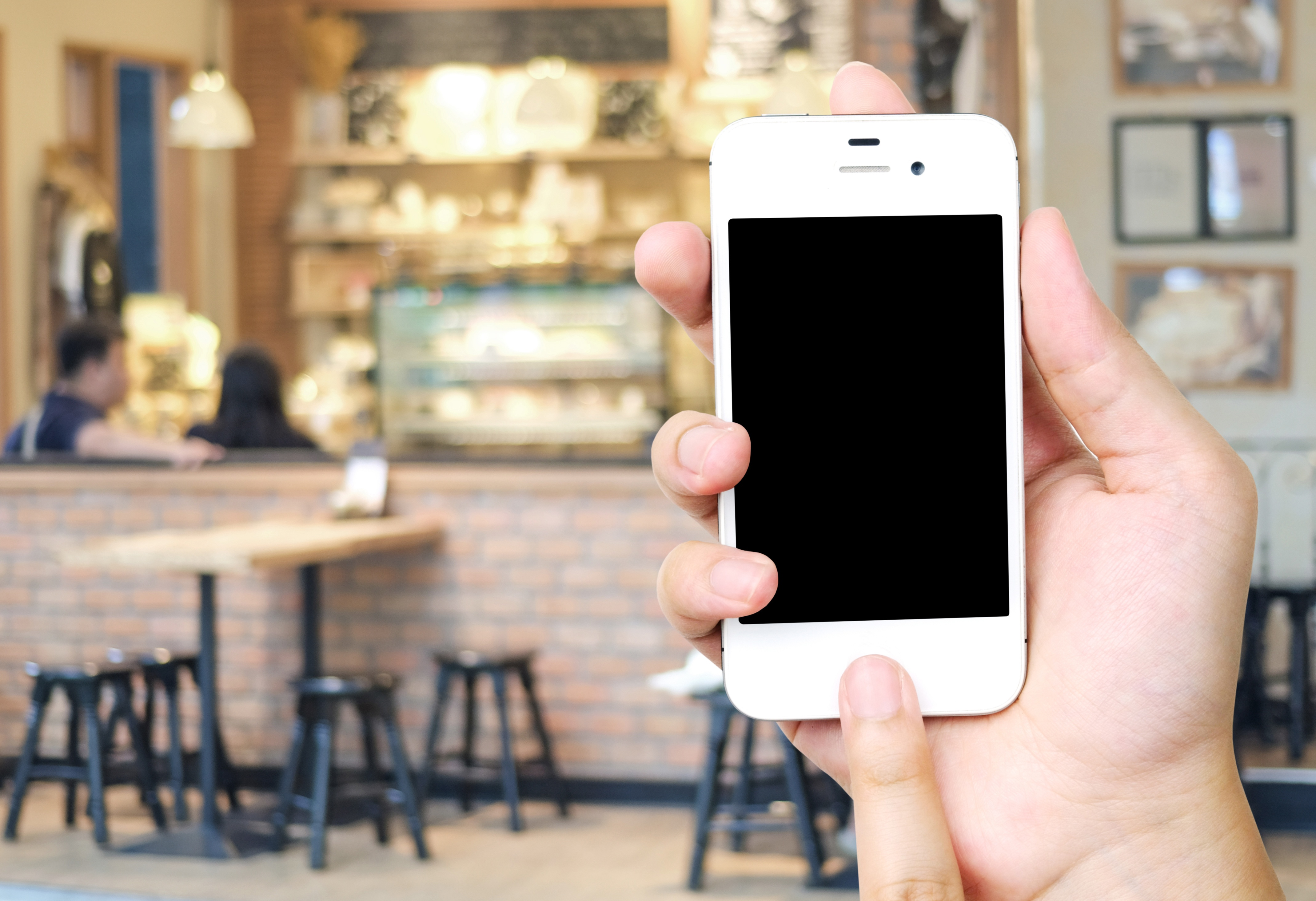 Fast Food Trends in 2018: Where Does Social Media Fit In?