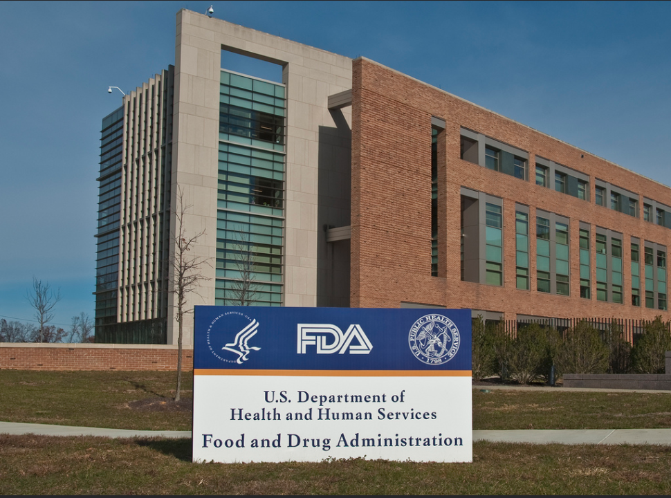 FDA Takes Commitment to Consumer Safety and Public Health to Next Level with New Food Recall Policies