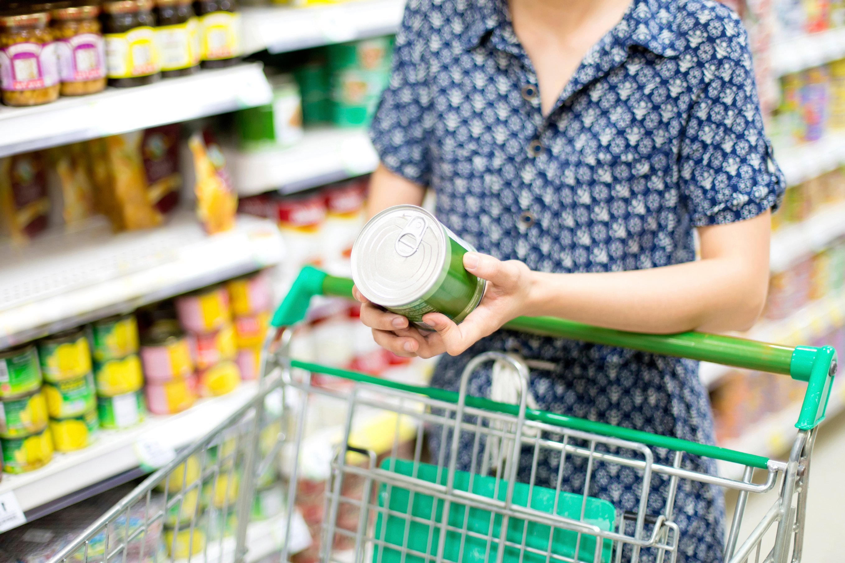 Food Label Claims: Tips for Delivering on Your Brand Promise