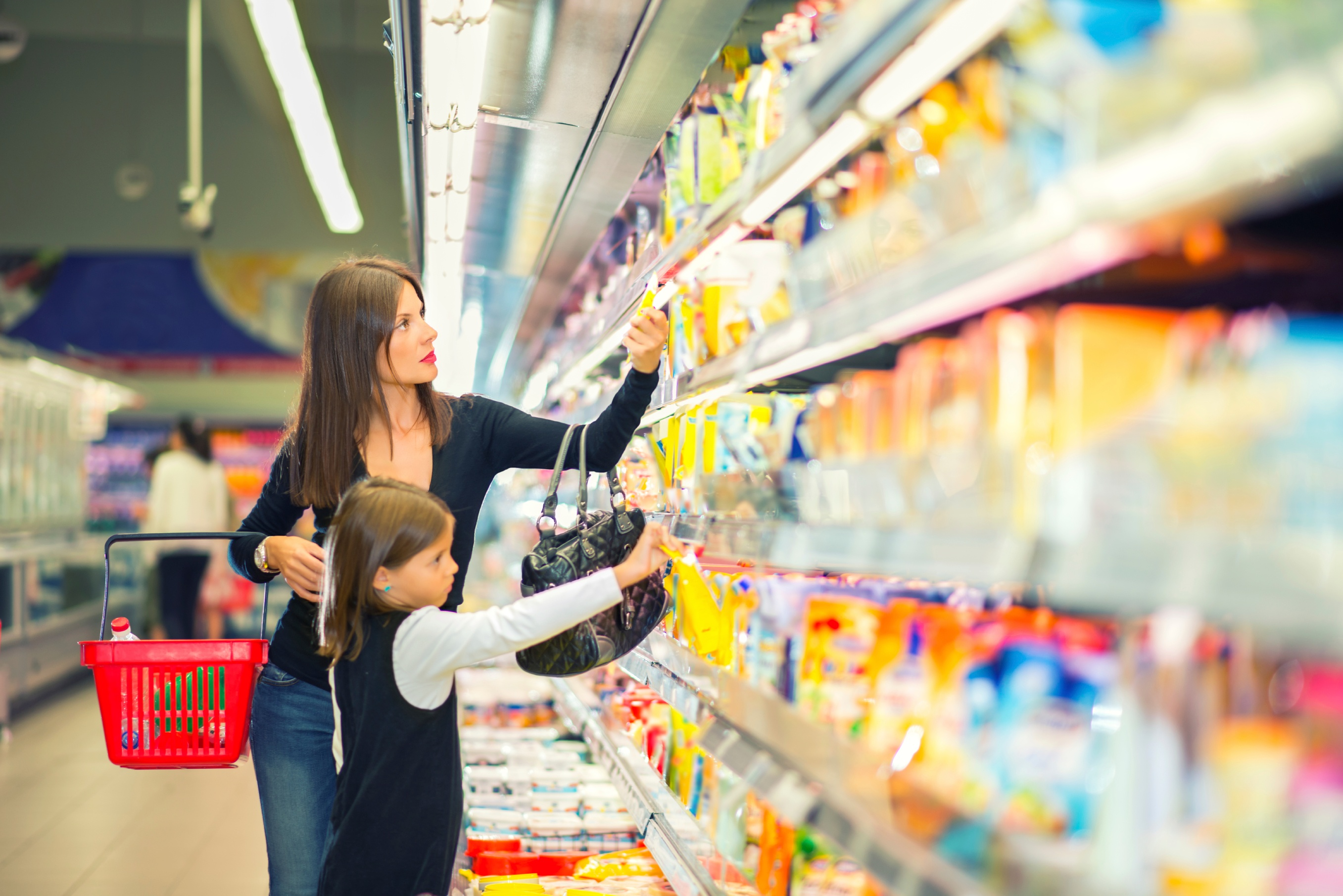 Food Recall Management: How Food Recalls Affect Consumer Buying Habits and What You Can Do About It